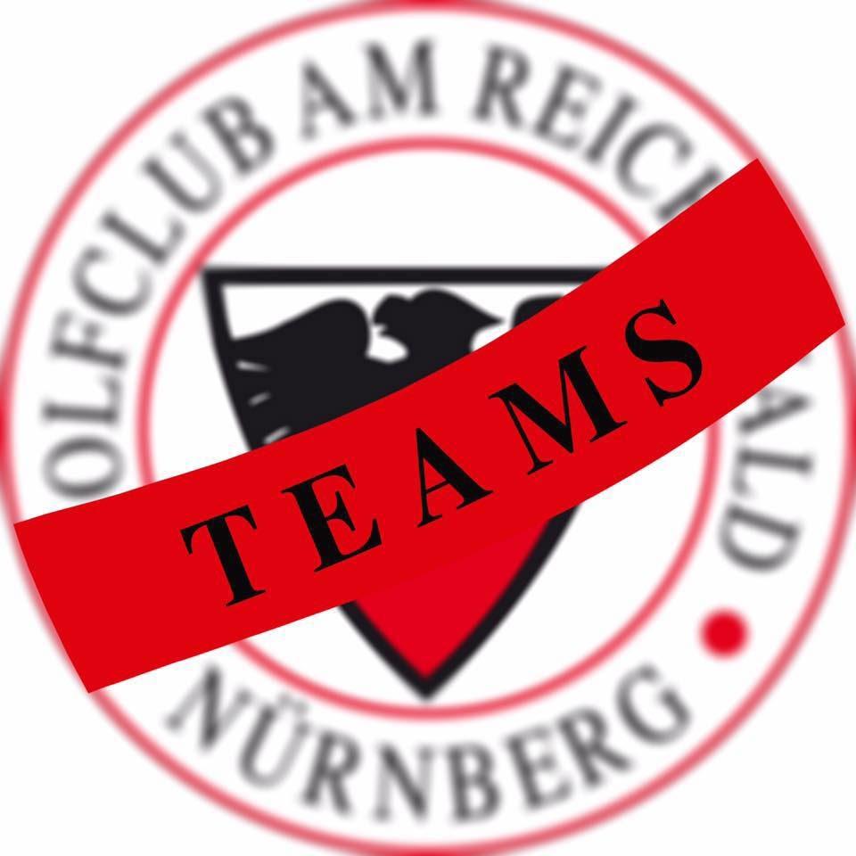 Team Reichswald